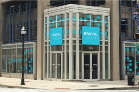 T. Rowe Price Foundation Partners With Cash Campaign of Maryland to Open the Bmore CoLab Image
