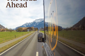 UPS Commits to More Alternative Vehicles, Fuel and Renewable Power by 2025 Image