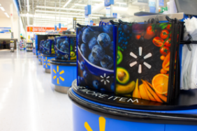 Walmart Launches New Reusable Bag Campaign; Announces 93 Million Metric Tons of Supplier Emission Reductions through Project Gigaton and Announces New Sustainable Textile Goals Image