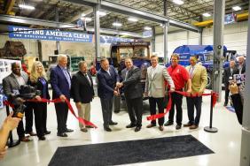 Mack Trucks Unveils History of Refuse Exhibit at Mack Trucks Historical Museum Image
