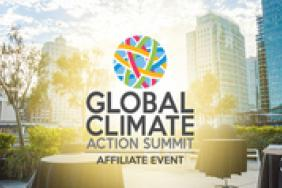 MEDIA ALERT: 3Degrees Hosts Global Climate Action Summit Affiliate Event: Decarbonizing Transportation, A Holistic Approach to Building Sustainable Communities  Image