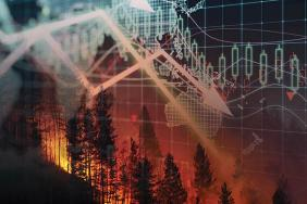 New Ceres Report Calls on Corporate Boards to Oversee Sustainability Risks As Global Climate and Water Crises Worsen Image