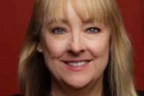 Sandie Johnson Joins Antea Group Technology Team Image