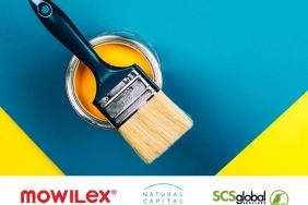 Paint Company PT Mowilex Becomes Indonesia's First Carbon Neutral Manufacturer Image