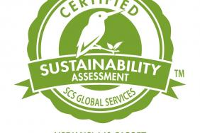 US EPA Includes SCS Global Services' Standards, Ecolabels and Certifications in its Recommendations to Federal Purchasers Image