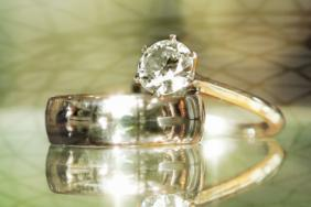 Third-Party Diamond Certification First to Use Advanced Laser Testing to Trace Diamonds from Mine to Market Image