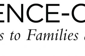 Spence-Chapin Services to Families & Children Names Caroline Gallagher as EVP, Chief Development Officer Image