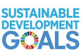 New Report From Silicon Valley Community Foundation Helps Companies Align With the U.N.'s Sustainable Development Goals Image