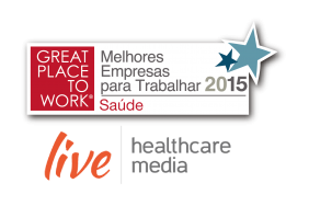 Astellas Farma Brasil Among Top 3 Workplaces in Brazilian Pharmaceutical Industry Image
