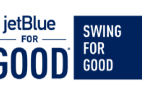 JetBlue's 'Swing for Good' Golf Classic and Fundraising Campaign on Par to Reach $8 Million in Funds Raised for Youth and Education Charities Image