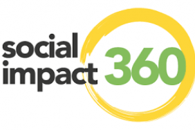 Nation's Largest Young Social Entrepreneur Network Heads to Washington, DC Image