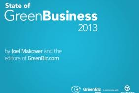 Despite Growing Engagement, Corporate Environmental Impacts Continue To Grow, Says Study Image
