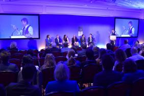 Sustainable Retail Summit Day One Recap: Action Needed & Collaboration Key to Success at Scale Image