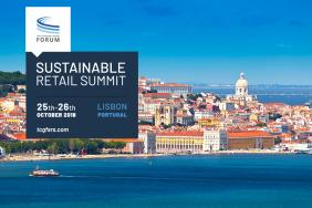 The CGF Sustainable Retail Summit Heads to Lisbon Image