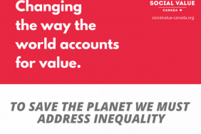 To Save the Planet We Must Address Inequality Image