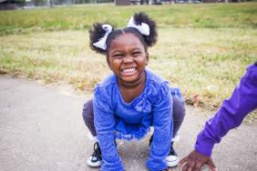 $500,000 GSK IMPACT Grant Awarded to Groups Building Healthy Futures in East St. Louis Image