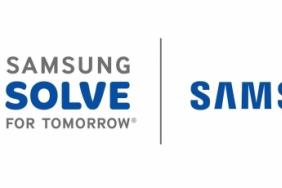 Samsung Awards 255 Schools in National STEAM Contest Image
