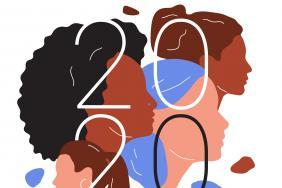 Free Bacardi Industry Webinar Champions Women & Provocative Topics Image