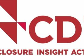 Scotiabank, a Leading Bank in the Americas, Recognized by CDP for Its Climate Change Efforts Image