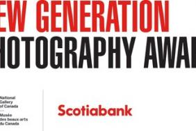 Scotiabank and the National Gallery of Canada Announce the Longlist for the 2020 New Generation Photography Award Image