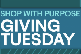 eBay Celebrates Giving Tuesday With an Incredible Selection of Items and Experiences Image