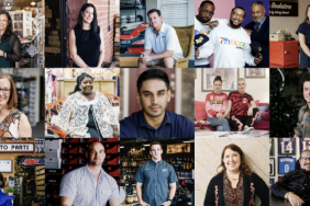 eBay Study Finds That Selling Through Online Marketplaces Enables Small Business Owners and Entrepreneurs Worldwide to Reinvest in Their Local Communities Image
