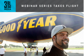 Ice Cube and the Goodyear Blimp: March 18 Event Shares Brand Best Practices for Evaluating Risk Versus Reward When Causes Come Calling Image