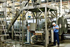 Nestlé to Transform Milk Factory to 'Zero Water' in California Image