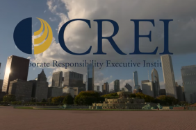 ACCP Announces Faculty for the Corporate Responsibility Executive Institute  Image