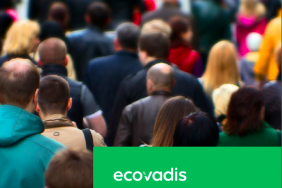 Less Than 10 Percent of Global Companies Report on Business Ethics KPIs, According to New EcoVadis Anti-Corruption Report Image