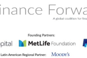 Village Capital, MetLife Foundation, and PayPal Launch Finance Forward Image