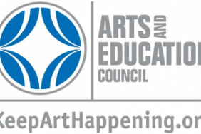Edward Jones Contributes $1 Million to Arts and Education Council for Third Consecutive Year Image