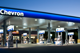 Hiring Neurodiverse Employees Refuels Service Stations Image