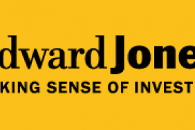 Edward Jones Named One of the 2019 Best Workplaces for Parents by Great Place to Work® and FORTUNE Magazine Image