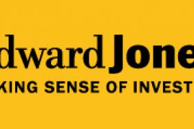 Edward Jones Scored 100 on 2020 Corporate Equality Index Image