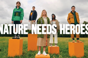 Timberland Launches Season Two of Nature Needs Heroes Campaign Image