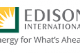 Southern California Edison Files 2020-22 Wildfire Mitigation Plan Image