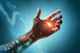The Future of Medicine: How Technology Will Shape Patient Care and Improve Outcomes Image