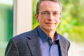 Message from VMware CEO on COVID-19 Image
