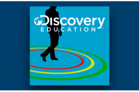 Discovery Education and Afterschool Alliance Debut New App to Help Students Experience Social Distancing During the COVID-19 Pandemic Image