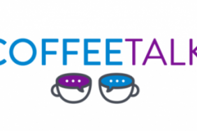 Welcome to CoffeeTalk Image