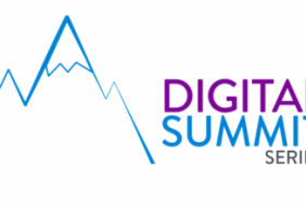 Announcing the Digital Summit Series Image