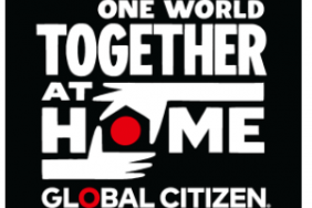 Global Citizen and Universal Music Group Release One World: Together at Home the Album Image
