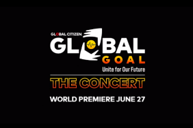 Global Citizen and the European Commission Announce Global Goal: Unite for Our Future - the Concert Hosted by Dwayne Johnson on June 27 Image