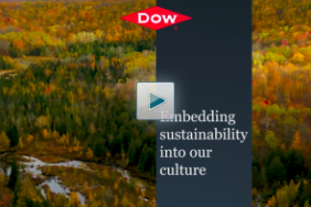 Engaging Team Dow: The Far-Reaching Impact of Embedding Sustainability Into Our Culture Image