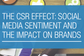U.S. Chamber Foundation and IBM Issue New Report on Impact of Corporate Social Responsibility on Public Sentiment, Brand Reputation Image