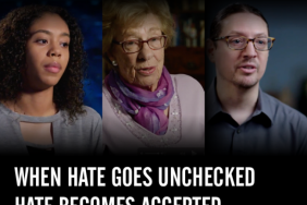 USC Shoah Foundation and Discovery Education Bring the Power of Story to Life in 'Our Stories Are Stronger Than Hate' Virtual Field Trip Image