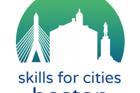 Skills for Cities Boston to Provide $100,000 Worth of Skills-Based Volunteering in a Single Day Image