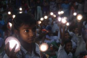 ONergy to Deliver Clean, Reliable Energy to 1 million in India's Poorest Region Image