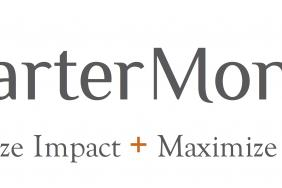 Measuring What Matters - SmarterMoney+Fund Metrics Scholarship Recognizes Top Impact Fund Managers Image
